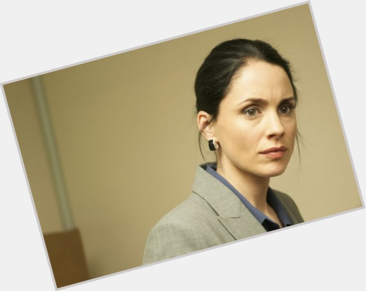 Laura Fraser exclusive hot pic 7.jpg