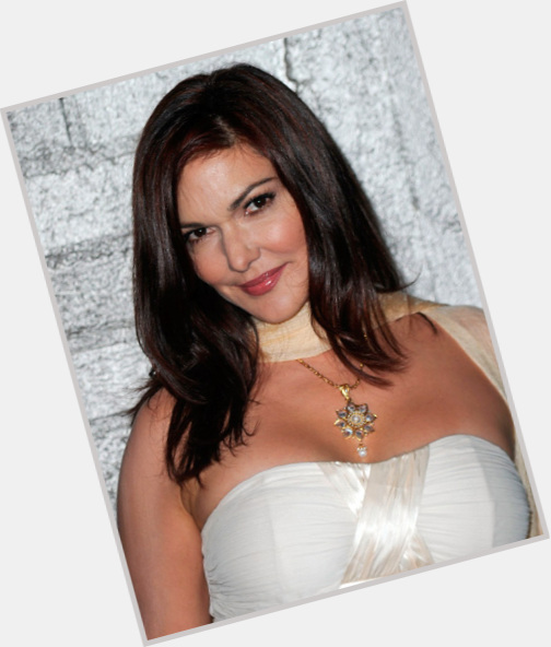 Laura Harring exclusive hot pic 11.jpg