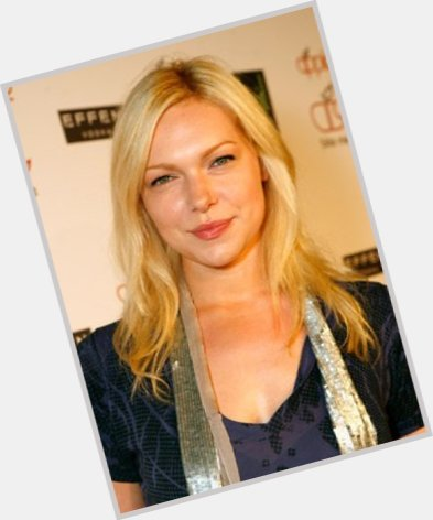 Laura Prepon new hairstyles 0.jpg