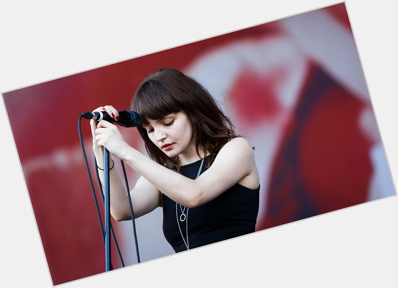 Lauren Eve Mayberry picture 1.jpg