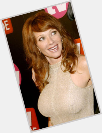 Lauren Holly celebrity 0.jpg