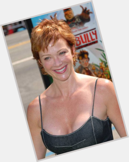 Lauren Holly exclusive 7.jpg
