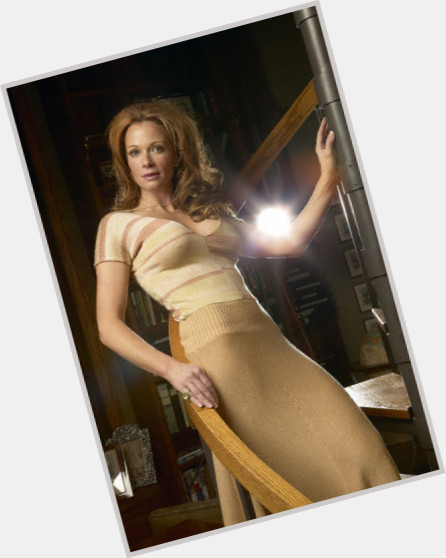Lauren Holly exclusive 8.jpg