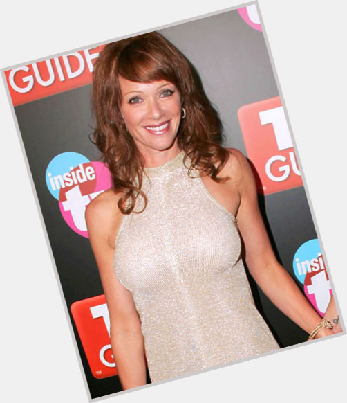 Lauren Holly new pic 6.jpg