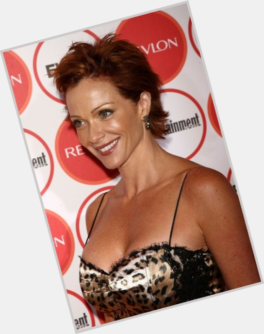 Lauren Holly sexy 11.jpg