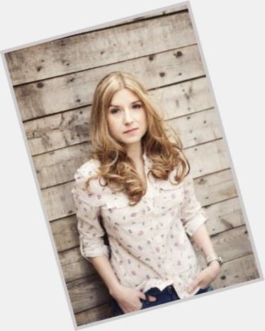 Lauren Lane