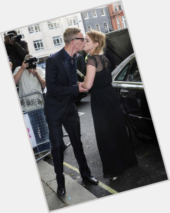 Laurence Fox new pic 7.jpg