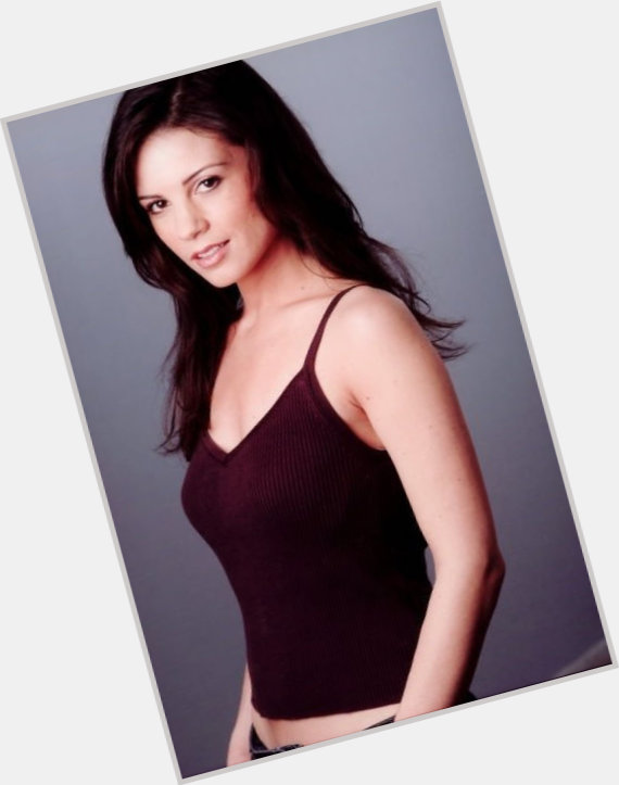 cairns milfs dating site Cairns's best 100% free senior dating site join mingle2's fun online community  of cairns senior singles browse thousands of senior personal ads completely.