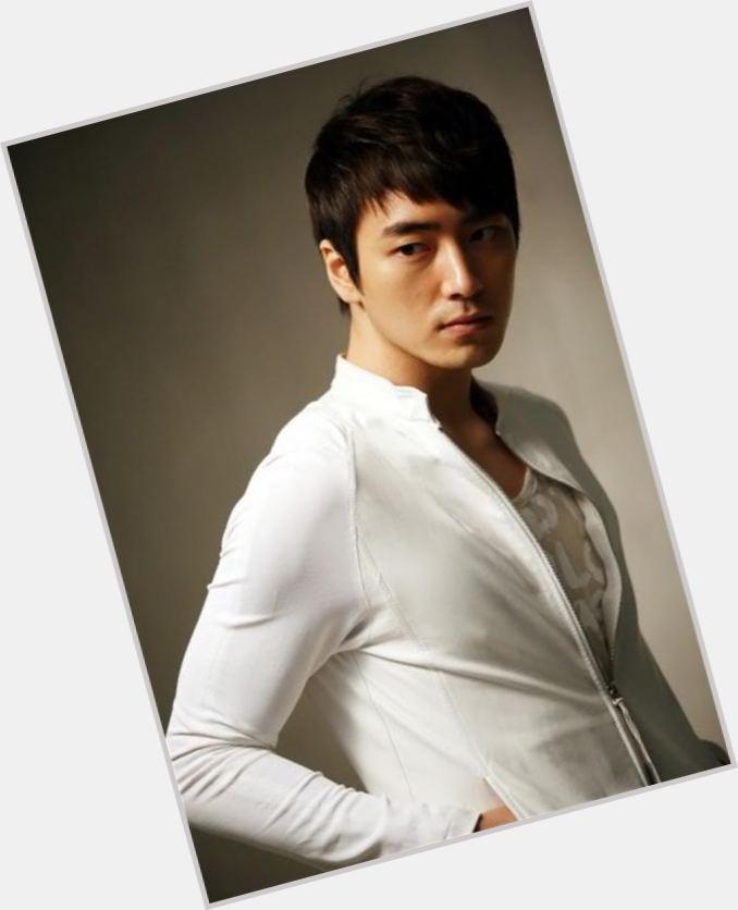 Hyun seung dating site 6