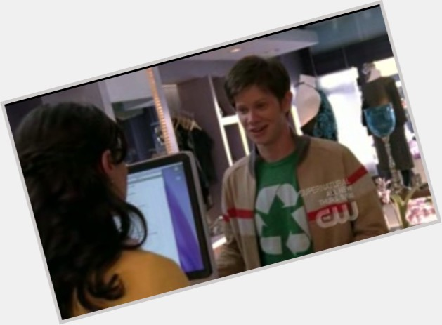 Lee Norris full body 6.jpg