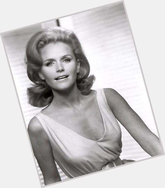 Lee Remick | Official Site for Woman Crush Wednesday #WCW