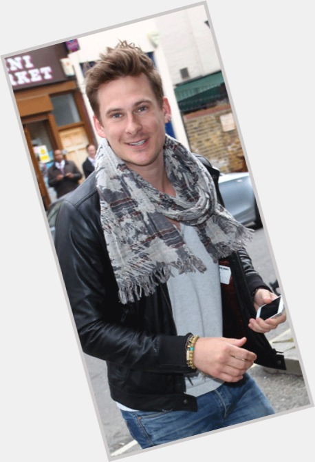 Lee Ryan body 10.jpg