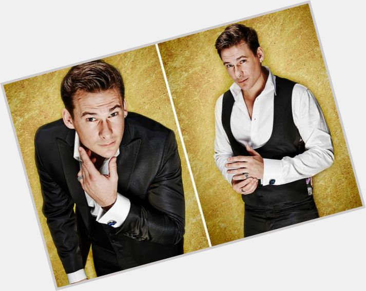 Lee Ryan body 7.jpg