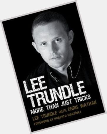 Lee Trundle hot 6.jpg
