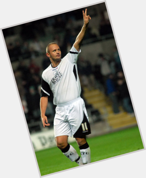 Lee Trundle new pic 1.jpg