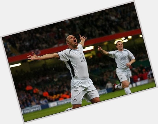 Lee Trundle new pic 11.jpg