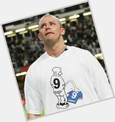 Lee Trundle sexy 0.jpg
