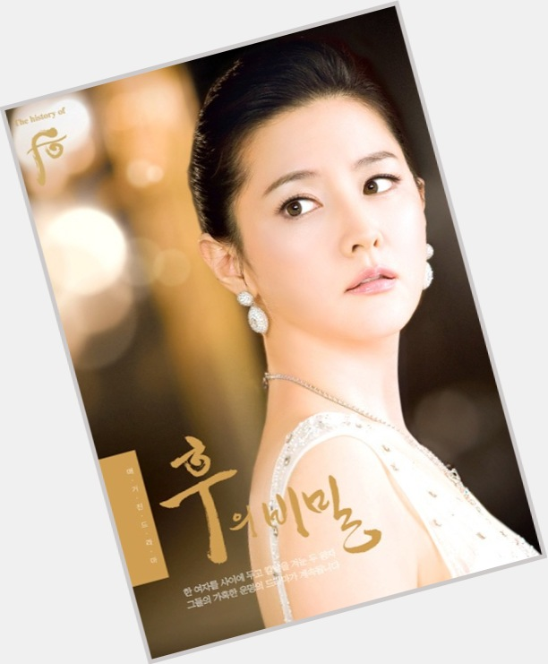 Lee Young Ae new pic 4.jpg