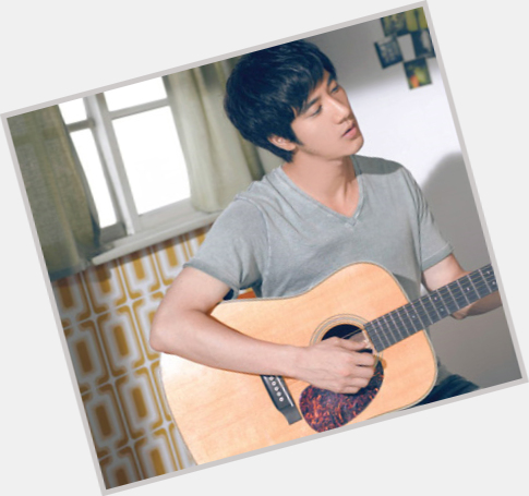 Leehom Wang dating 10.jpg