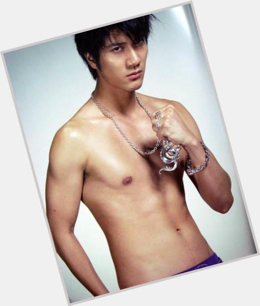 Leehom Wang full body 6.jpg