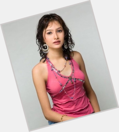 roop durgapal dating Roop durgapal is a known small screen actress who hails from almora,  as far as her personal life, she isn't dating anyone loading continue reading 56.