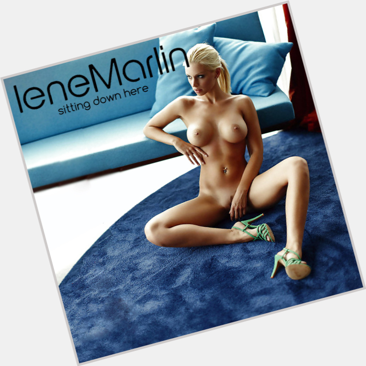 Lene Marlin new pic 3.jpg