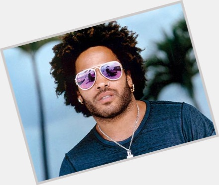Lenny Kravitz full body 1.jpg