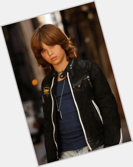 Leo Howard dating 11.jpg