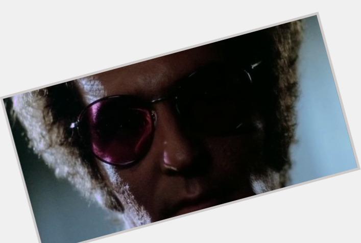 Leonard Frey Official Site For Man Crush Monday Mcm