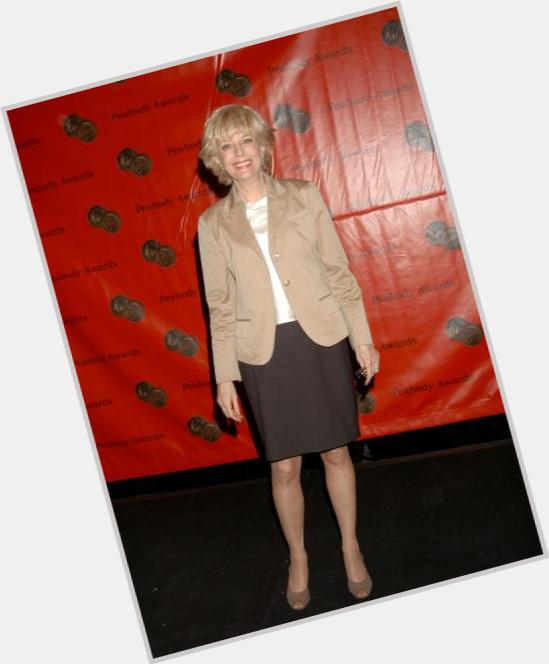 Lesley Stahl Official Site For Woman Crush Wednesday Wcw