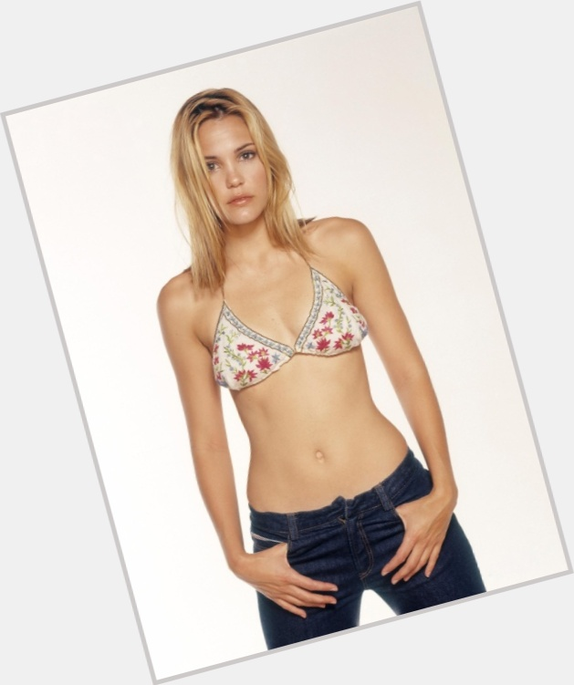 Leslie Bibb | Official Site for Woman Crush Wednesday #WCW