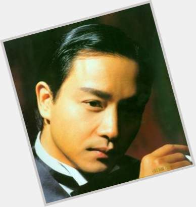 Leslie Cheung exclusive hot pic 10.jpg