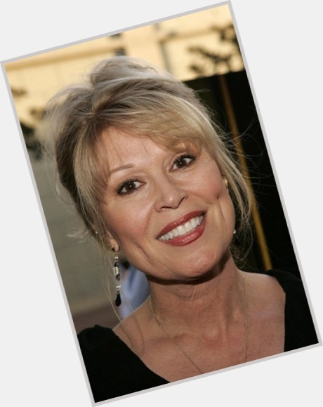 Leslie Easterbrook body 8.jpg