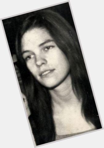 Leslie Van Houten Official Site For Woman Crush