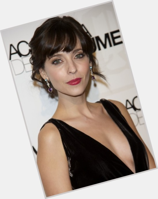 guion jewish women dating site Elena anaya ranks #3655 among the most girl-crushed-upon celebrity women is she dating or bisexual why people had a crush on her hot bikini body and hairstyle pics on newest tv shows movies.