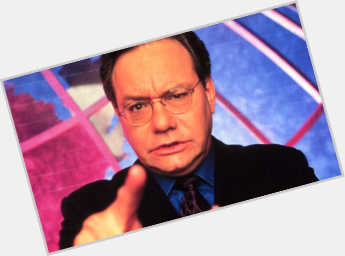 lewis black single men This is sort of a lewis black - the comedy central years it's not a single honed performance but a mixed bag of collected bits and appearances from when he was first breaking out.