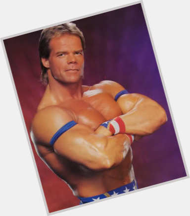 Lex Luger new pic 7.jpg