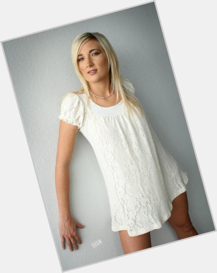 Liana Werner-Gray naked 458