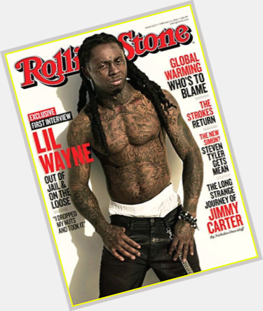 Lil Wayne full body 3.jpg