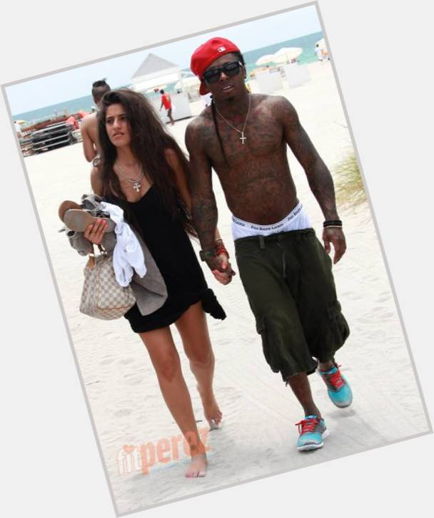 Lil Wayne full body 4.jpg