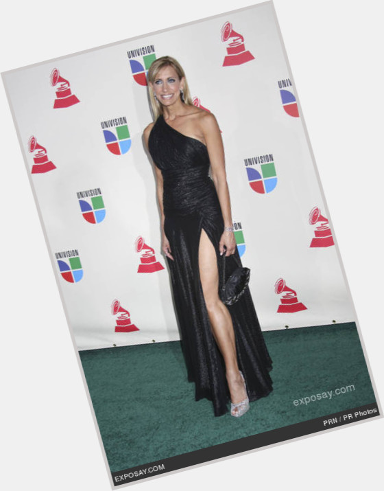 Lili Estefan exclusive hot pic 11.jpg