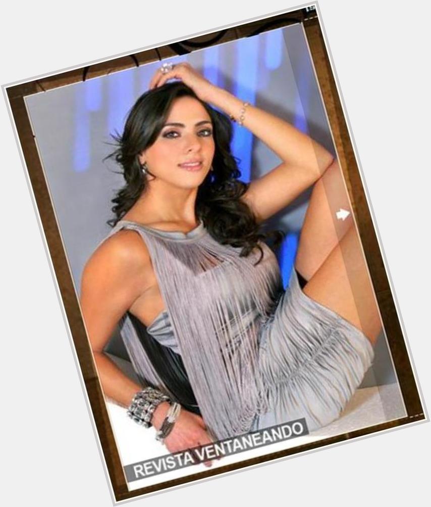 Liliana Amoros Nude Photos 3