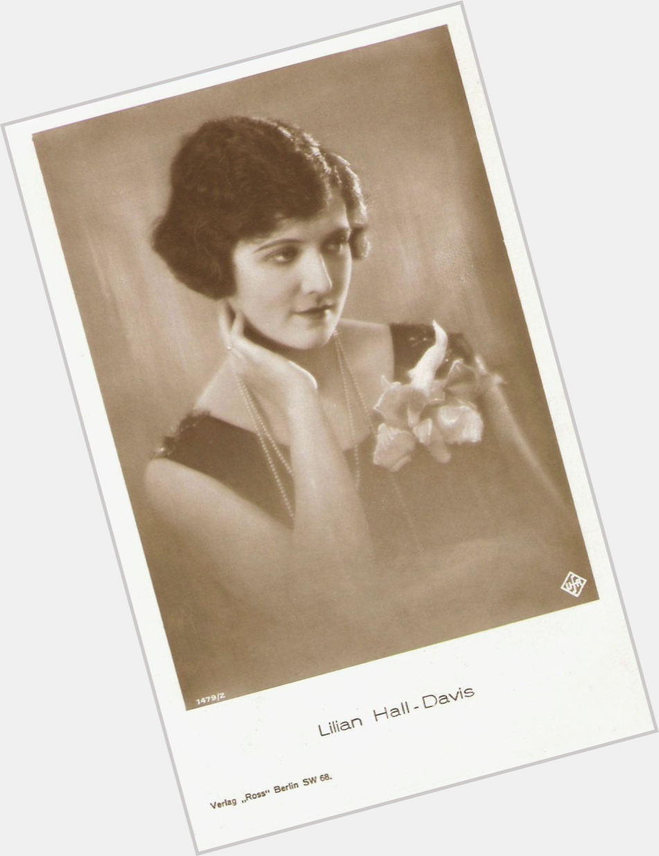lillian jewish women dating site Lillian (maltz) feldman passed away peacefully on february 18, 2018 just one   g solomon award national council of jewish women (1979) honoree na'amat  usa  county childcare council community service award (1983) and friend  of children award (1992)  date of death: february 18, 2018.