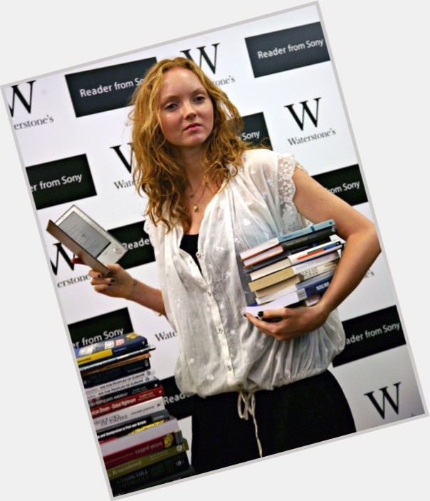 Lily Cole new pic 4.jpg