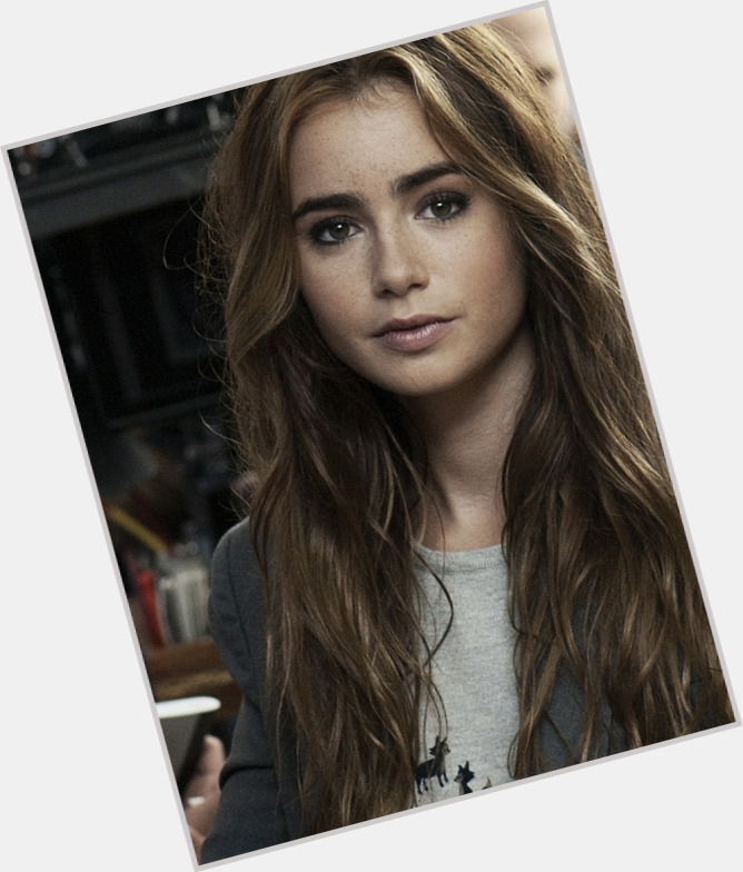 Lily Collins new pic 0.jpg