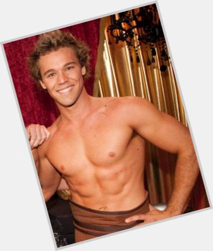 Lincoln Lewis full body 7.jpg