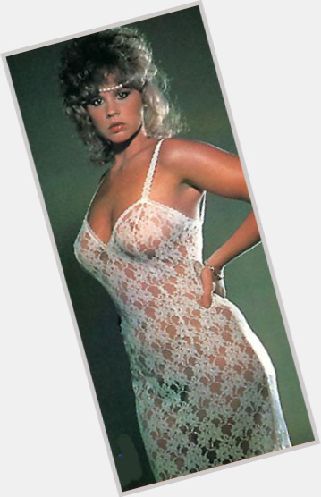 Linda Blair Official Site For Woman Crush Wednesday Wcw