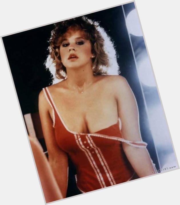 Blair hot linda Hollywood Actress