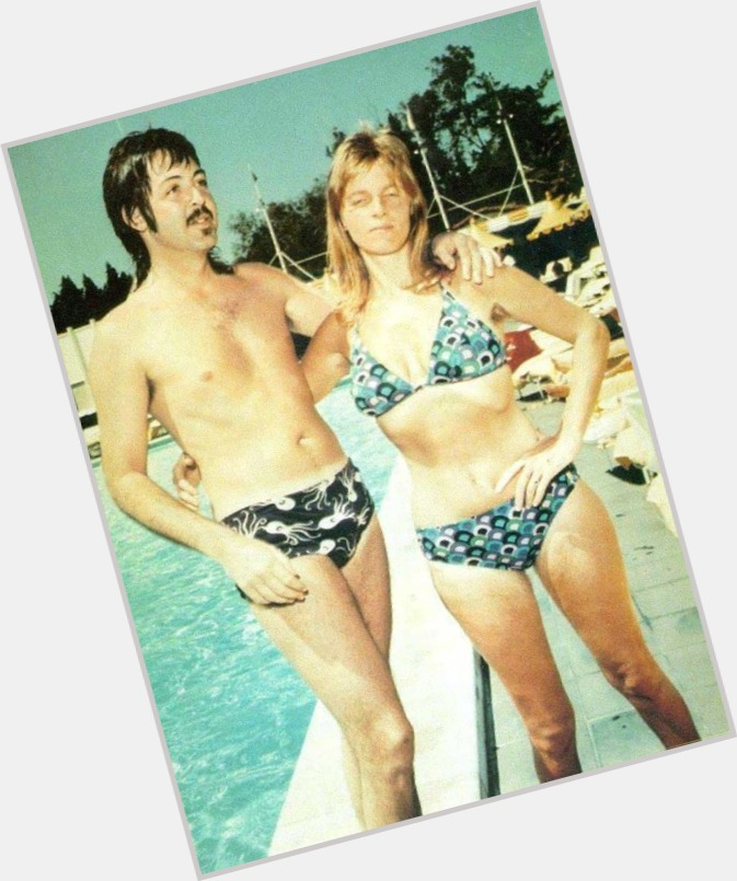 Linda Mccartney dating 4.jpg