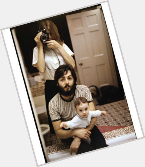 Linda Mccartney full body 6.jpg